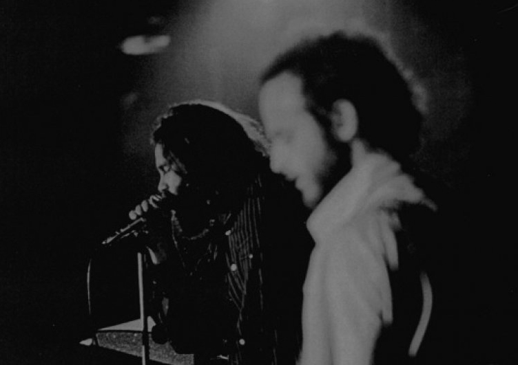 the_doors_last_show_warehouse_new_orleans_december_12_1970