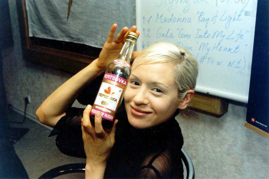 D'arcy Wretzky The Smashing Pumpkins Bass Sexy Gallery