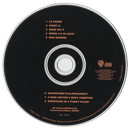 Prince-Black-Album-CD-Track-Listing.jpg