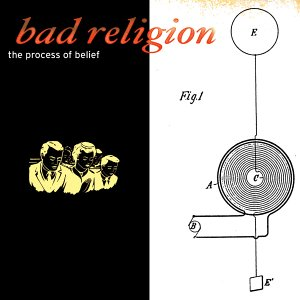 Best Song Titled Supersonic Bad Religion JJ Fad Pearl Jam Oasis