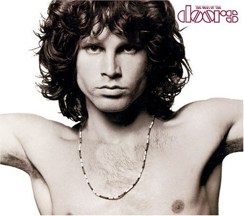 The Doors Best Of Nirvana Nevermind