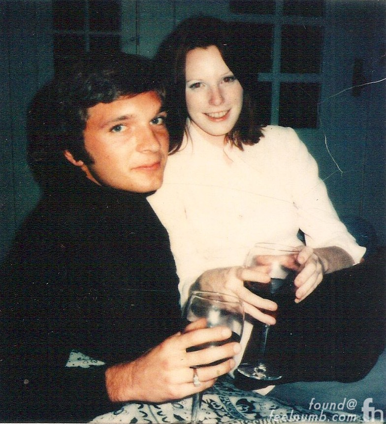 Pamela Courson Jim Morrison Girlfriend Wife Death Los Angeles with Randy Ralston