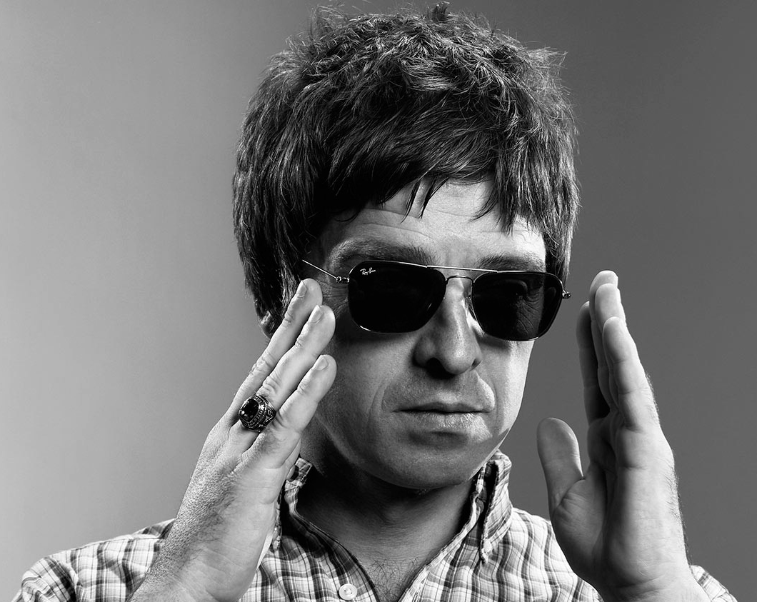 Noel Gallagher_Ring_Oasis