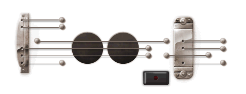 Les Paul Google Homepage June 11, 2011