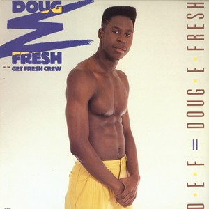 Doug E Fresh Beastie Boys Sure Shot Lyrics