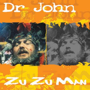Dr. John Mr. Zu Zu Beastie Boys Sure Shot Lyric