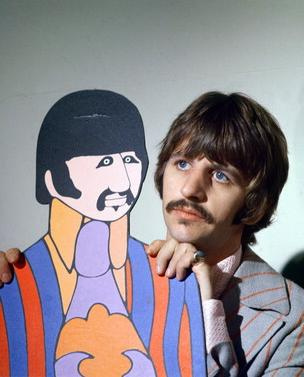 ringo_starr_yellow_submarine_character_paul_angelis.jpg