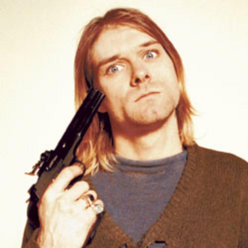 http://www.feelnumb.com/wp-content/uploads/2012/06/kurt_cobain_gun_nirvana_photo_suicide.jpg