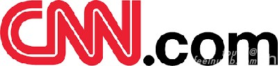 CNN.com Feelnumb.com Music Link