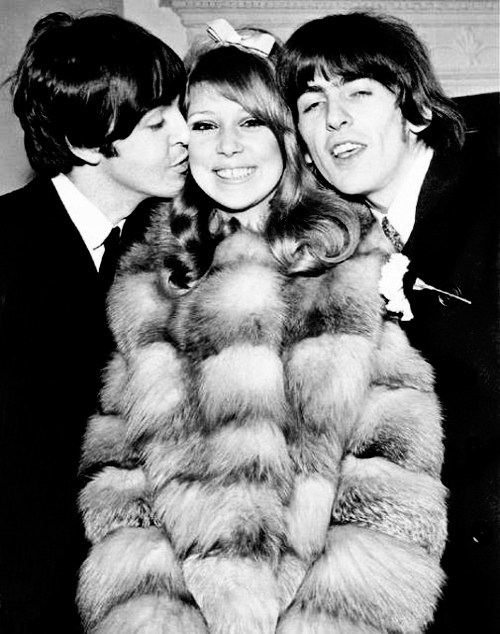 paul_mccartney_kissing_patti_boyd_george_harrison_wedding.jpg