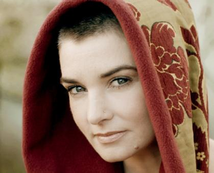 Sinead_O'Connor_SNL_Pope_photo