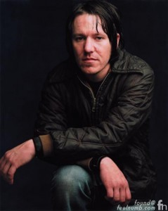 Elliott-Smith-photo-shoot-jacket