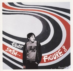 elliott-smith-figure-8