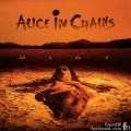 Alice In Chain Dirt Album Cover Girl Mariah O'Brien Demri Parrott