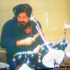 John Bonham Studio Wings Paul McCartney Beware My Love