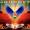 Journey Revelation Greatest Hits Rerecorded Arnel Pineda No Steve Perry