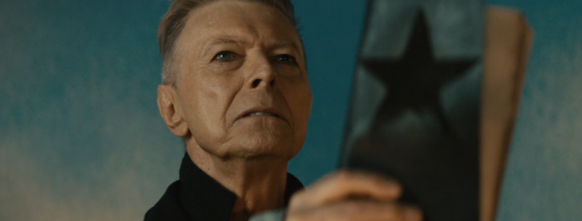 David Bowie Dead Last Video Death Clues January 10, 2016