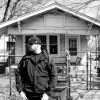 Danny Boy O'Connor House of Pain The Outsiders House Tulsa Oklahoma