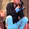 Michael Hutchence Last Performance Concert with INXS September 27, 1997 Pittsburgh, PA