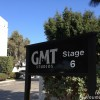 GMT-Studios-Stage-6-Nirvana-Smells-Like-Teen-Spirit-Video-Location