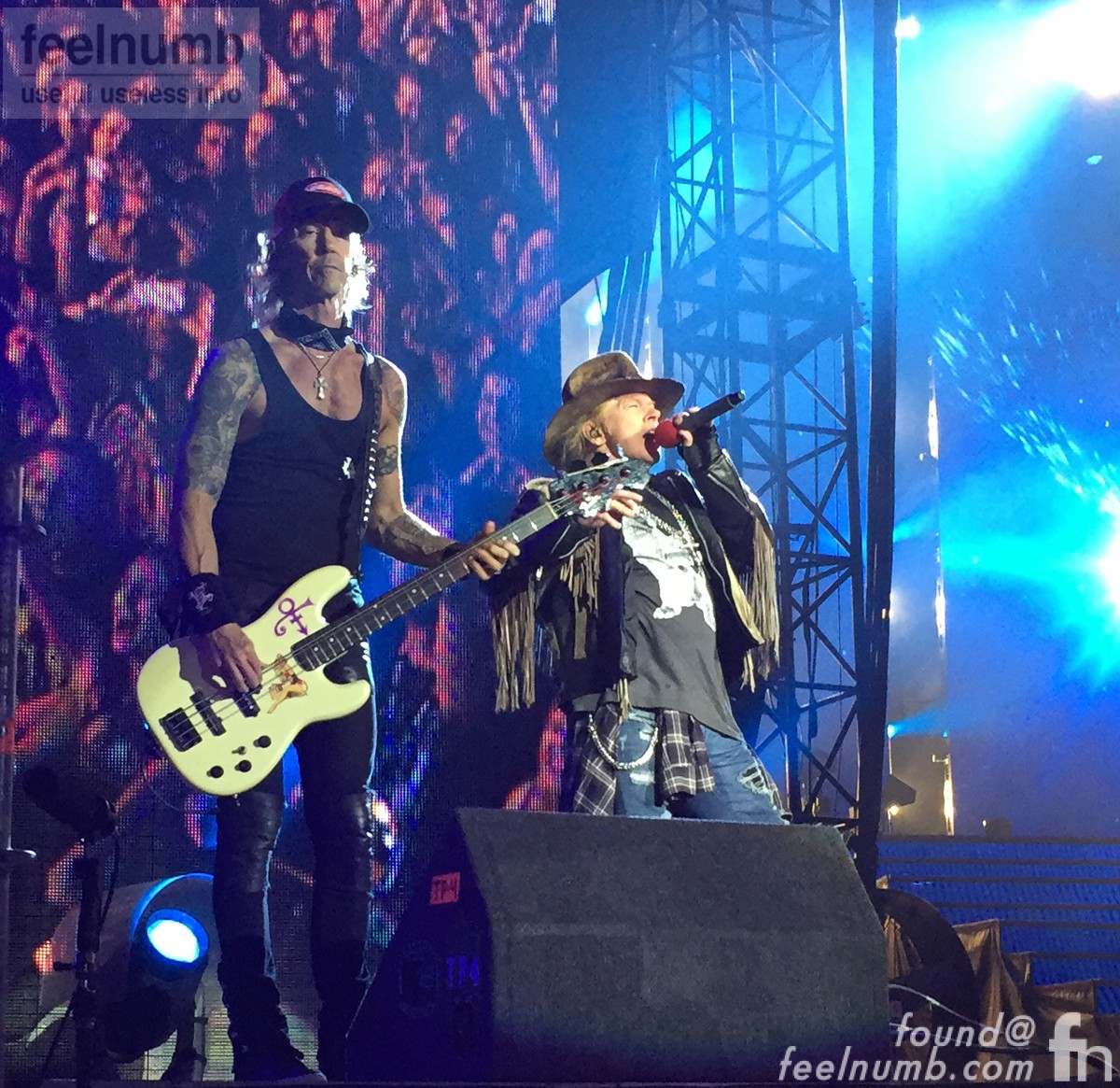 duff-mckagan-prince-sticker-bass-axl-rose-guns-n-roses-fender-symbol.jpg