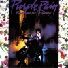Prince Purple Rain Album Cover Photo Location Warner Bros Lot