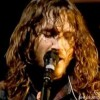 John Frusciante Red Hot Chili Peppers Bee Gees How Deep Is Your Love