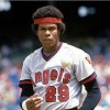 Rod Carew California Angels Beastie Boys Sure Shot Lyrics