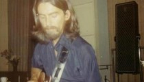 The Awesome Beatles Abbey Road Album Recording Sessions Photos