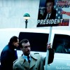 Rage Against The Machine Donald Trump President Sleep Now In The Fire Video