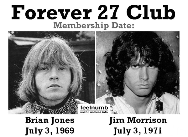 http://www.feelnumb.com/wp-content/uploads/2016/07/jim-morrison-brian-jones-forever-21-july-3-death-date.jpg