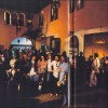 The Eagles Hotel California Lido Lobby Ghost Photo Henley Frey Felder Walsh Meisner